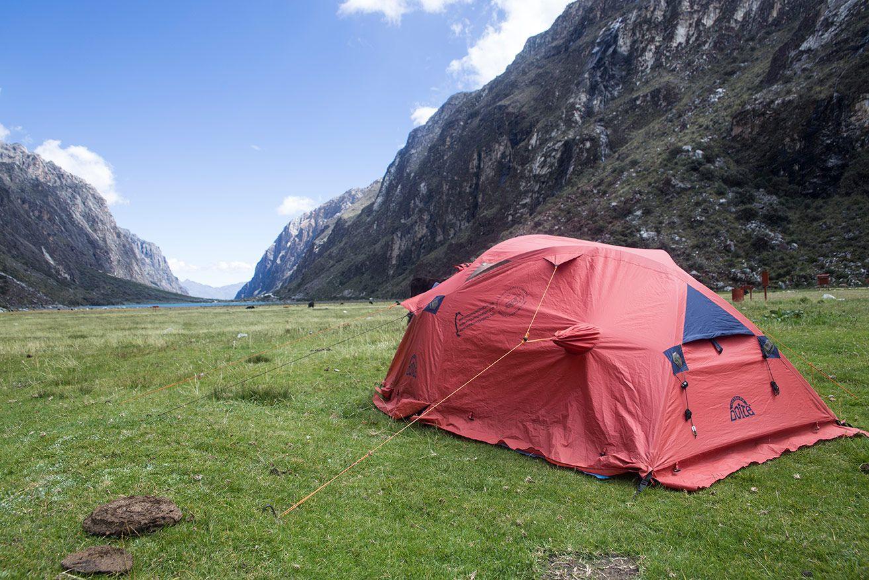 huaraz-acampar