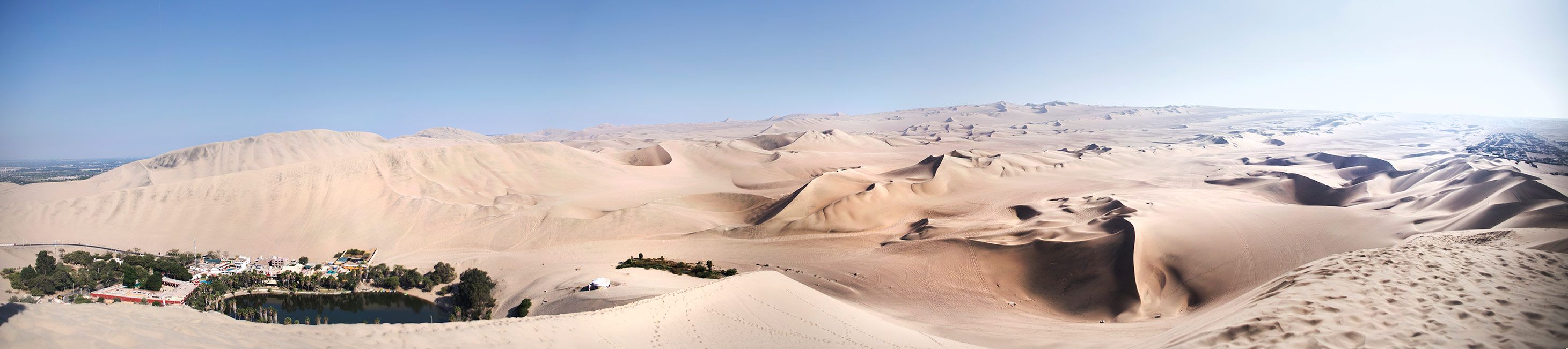 panoramica-huacachina