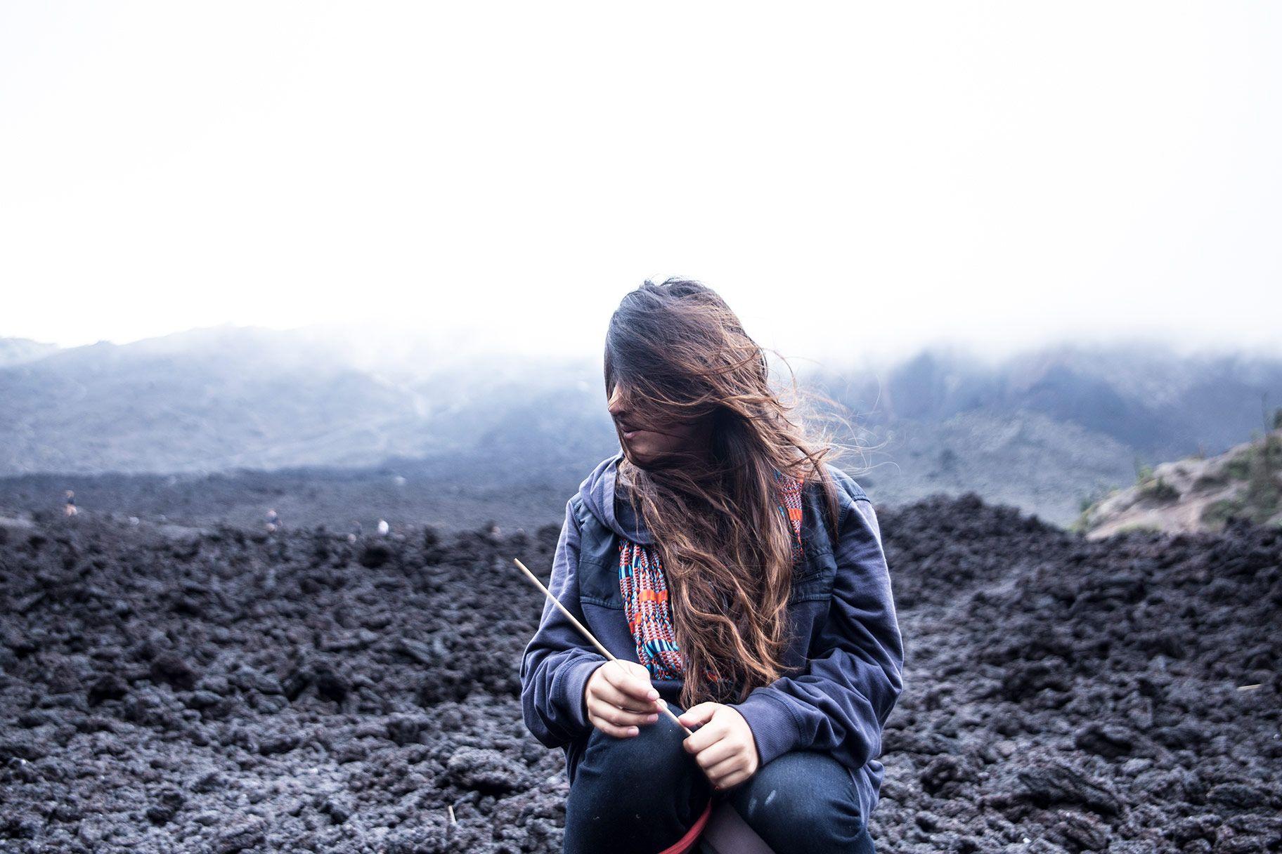 volcan-pacayas
