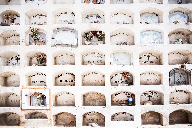 yungai-cementerio