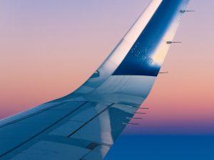 ala-avion-atardecer