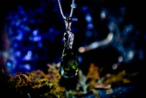 real_spell_Lucky_7_Forest_Magic_Wealth_Pendant_Amulet_Spell_Necklace_Haunted_Money_Riches_.925_1024x1024