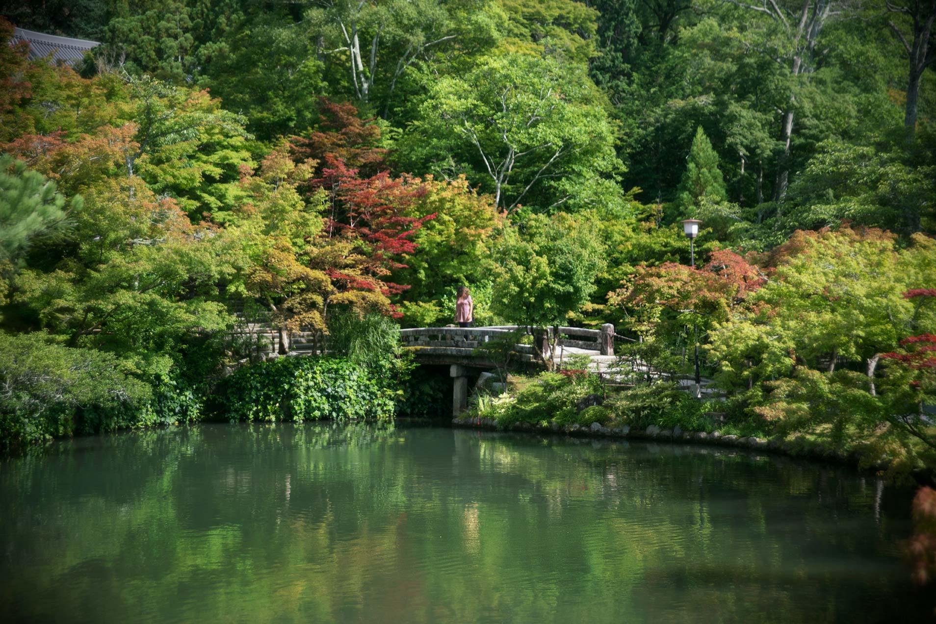 templo_kyoto_japon