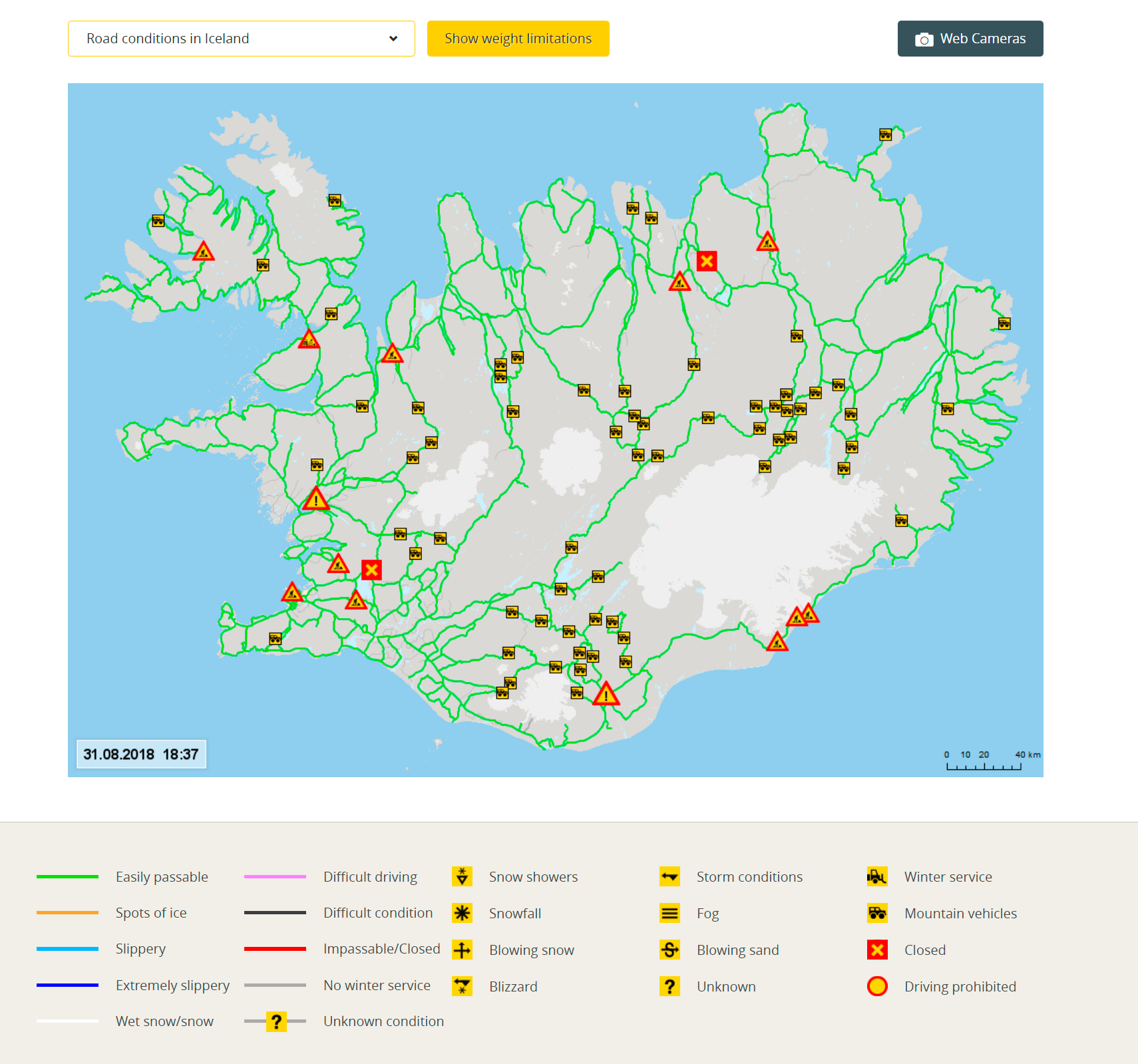 Road-conditions-iceland-1