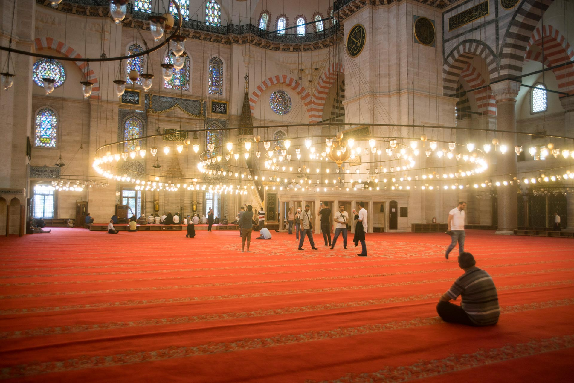 mosque-istanbul
