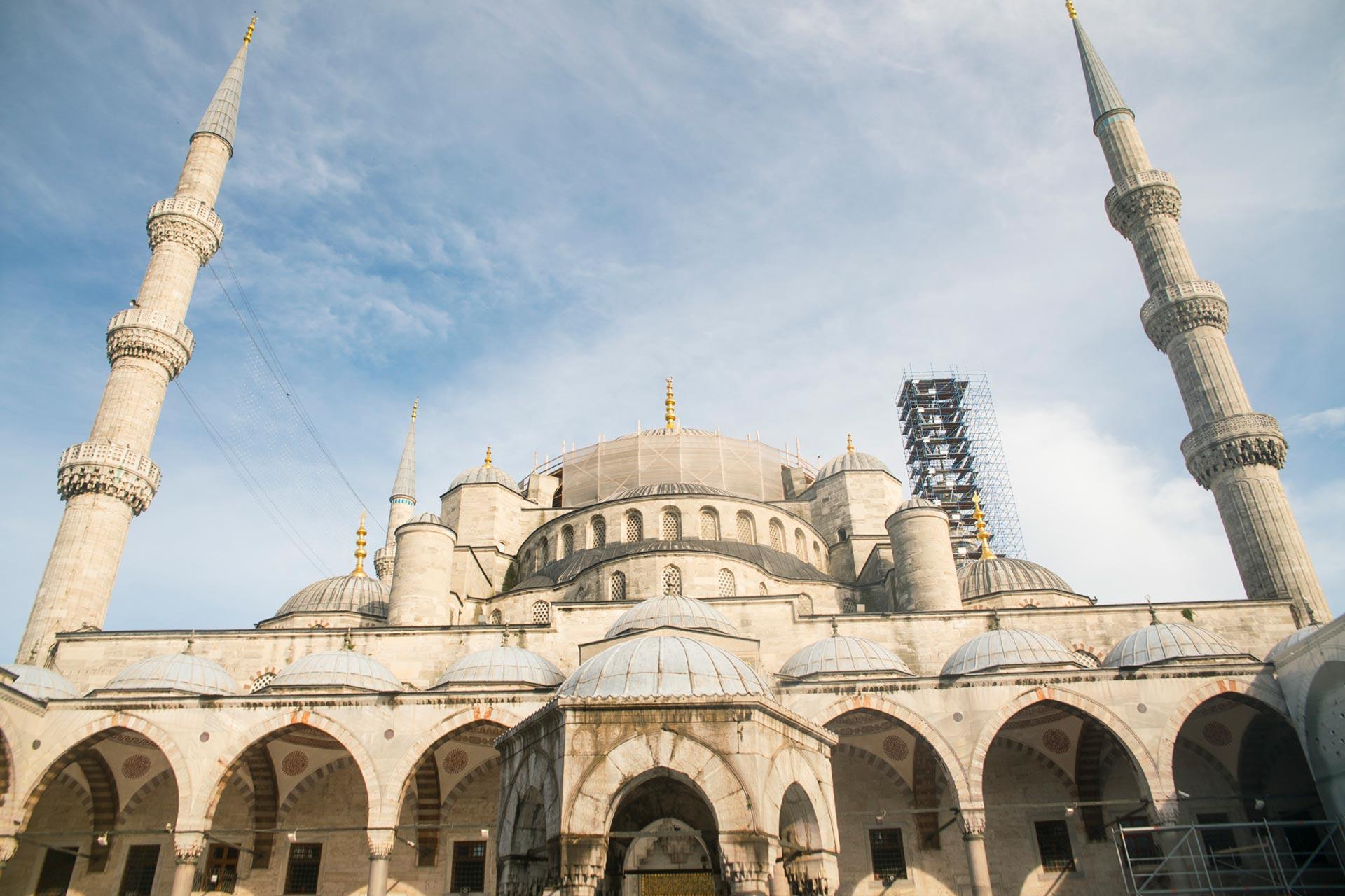 mosque-turkey-istanbul-