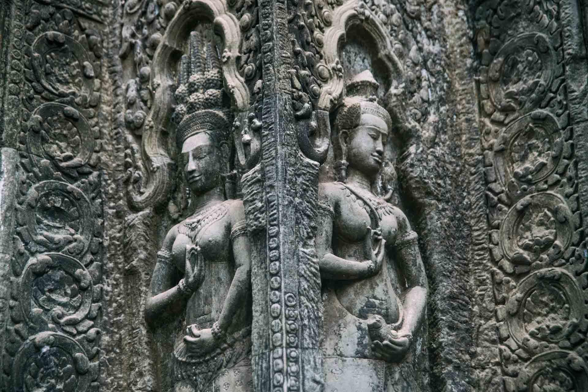 cambodia-siem-reap-temples