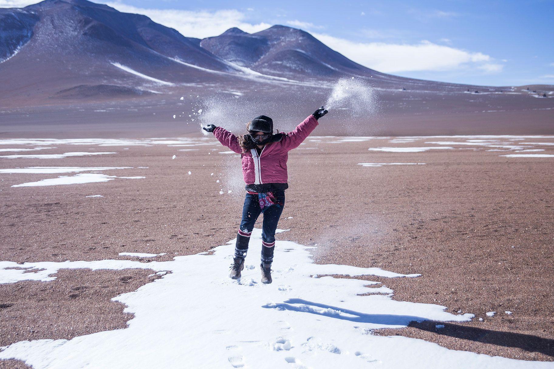 desierto-dali-bolivia