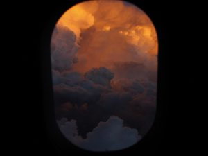 nubes-ventana-avion