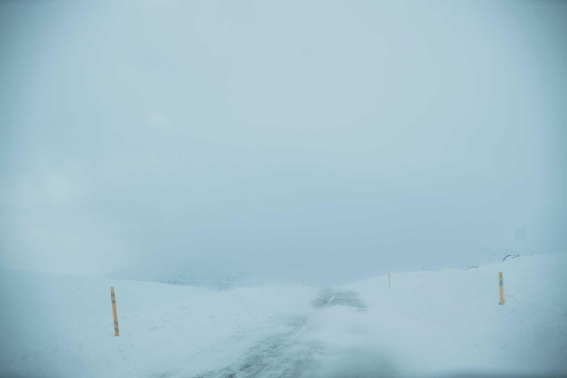 winter-iceland